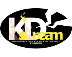 K'sdream