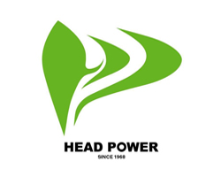 headpower