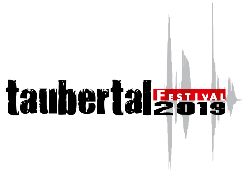 タウバタール・フェス・ロゴ