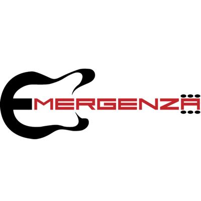 エマージェンザ・ジャパン2022